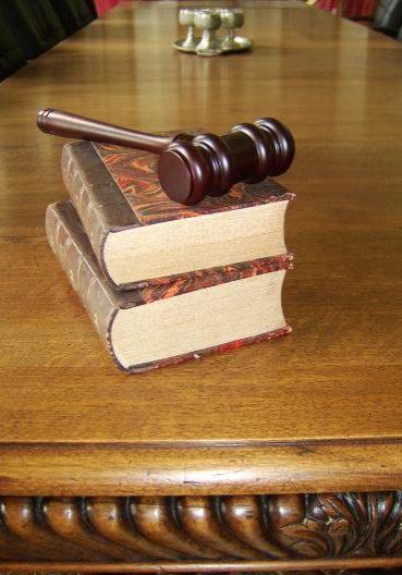 books_on_table2_NC